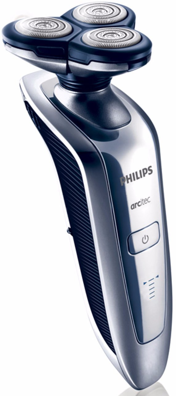 PHILIPS RQ1062